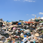 Baritainers® Are Recyclable